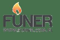 Zakłady i usługi pogrzebowe