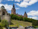 Pogrzeb w Szczecinie – jak wyglądają usługi w tym zakresie?