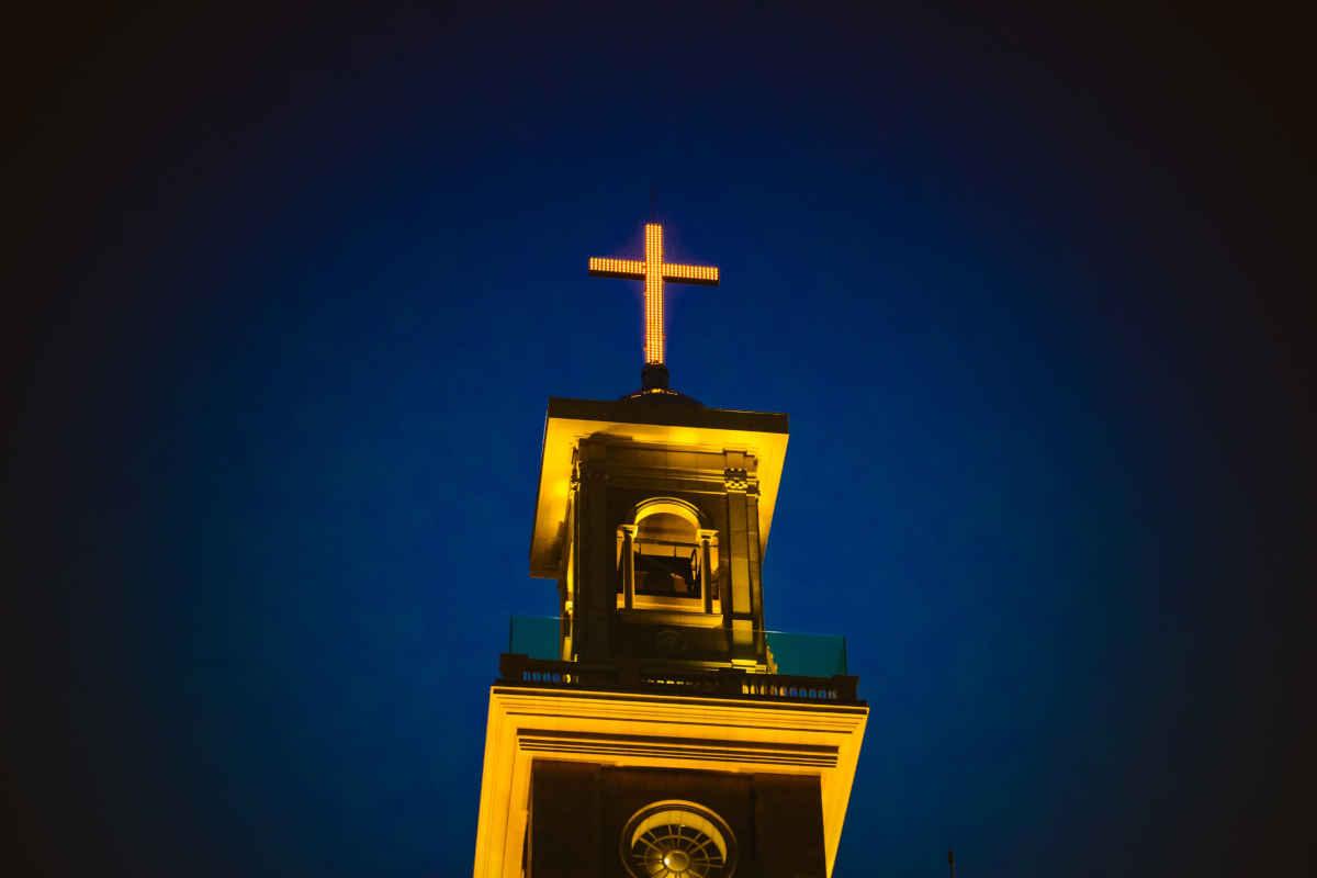 Giełda Funeralna: portal branży pogrzebowej
