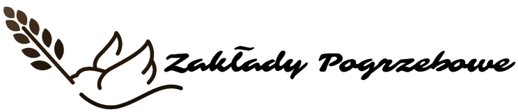 katalog zaklady-pogrzebowe.com