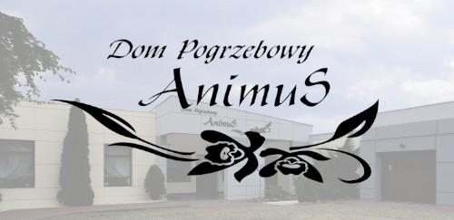 Animus Grudziądz: zakład pogrzebowy