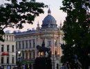 Usługi pogrzebowe Lublin – jak sprawnie znaleźć dobry zakład pogrzebowy?